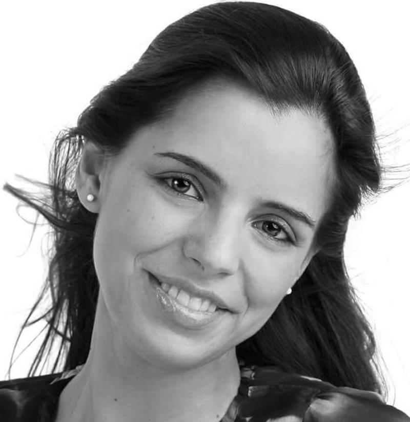 Dra. Diana Martins