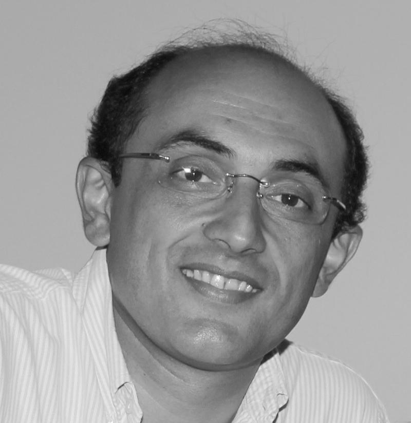 Dr. Bruno Nogueira