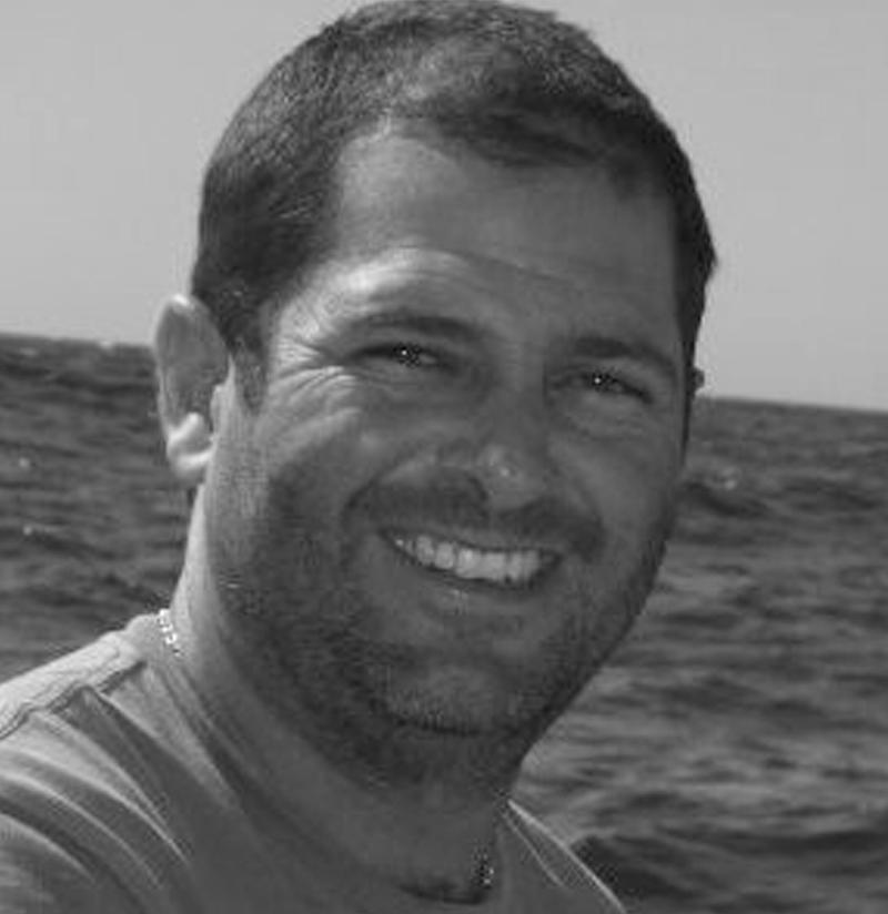 Dr. Duarte Vilarinho