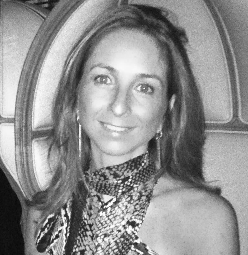 Dra. Leonor Ramos