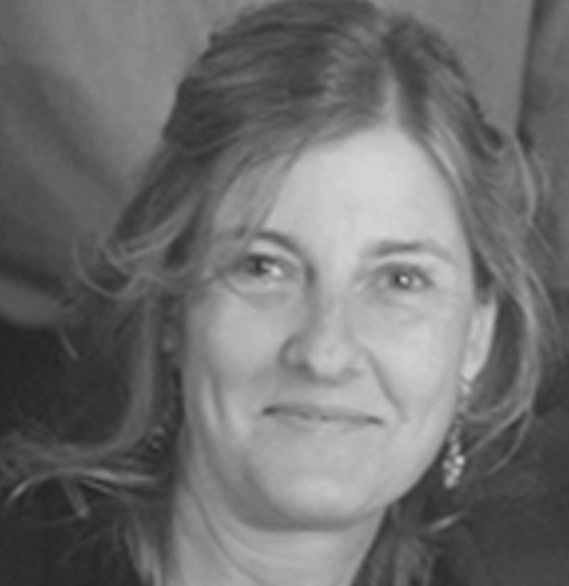 Dra. Maria Rosário Vieira